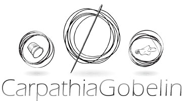 Carpathia Gobelin